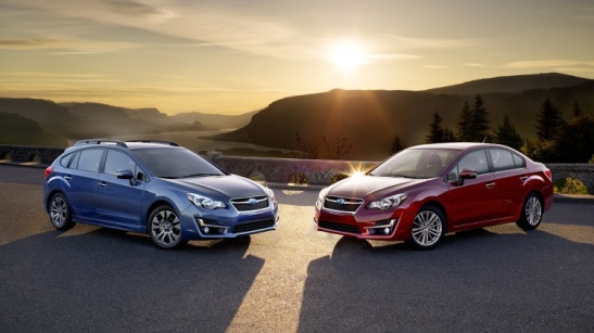 2015-subaru-impreza-sedan-and-hatchback-1